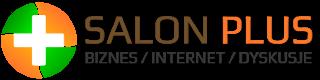 SALON PLUS - rozmowy na każdy temat